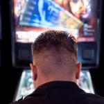 Învață să joci jocuri slot