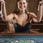 top cazinouri online romania